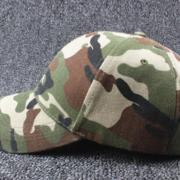 Baseball army caps - militærcaps - camo caps