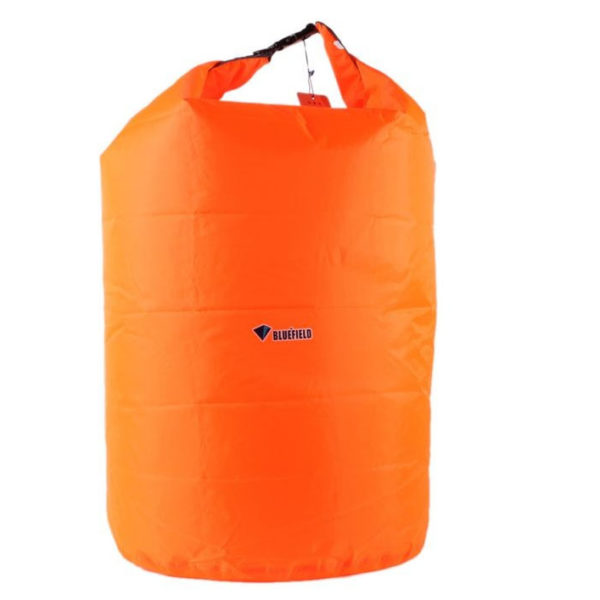 Vanntett pakksekk 20 liter